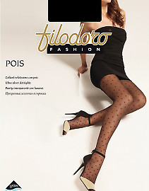 Filodoro Fashion Pois