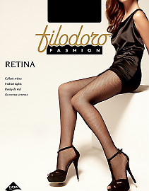 Filodoro Fashion Retina