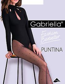 Gabriella 471 Puntina 20