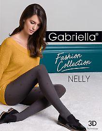 Gabriella 449 Nelly 60