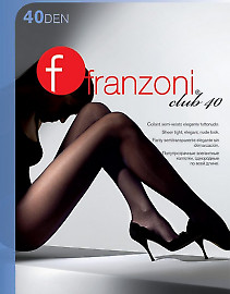 Franzoni Club 40