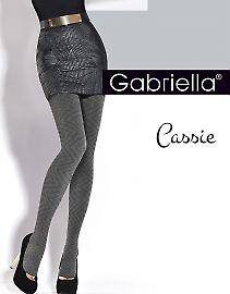 Gabriella Cassie
