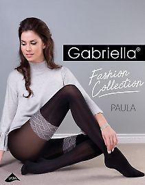 Gabriella Paula