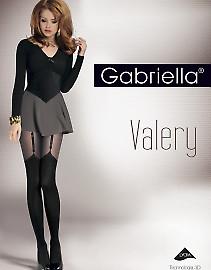 Gabriella Valery