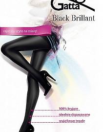 Gatta Black Brillant