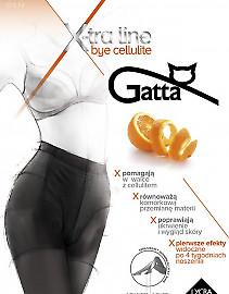 Gatta Bye Cellulite 50