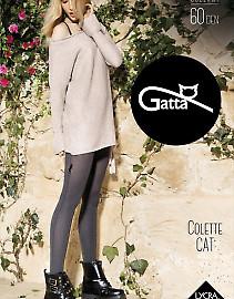 Gatta Colette Cat 03