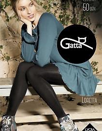 Gatta Loretta 111