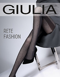 Giulia Rete Fashion 02