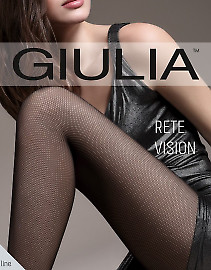 Giulia Rete Vision 40 01