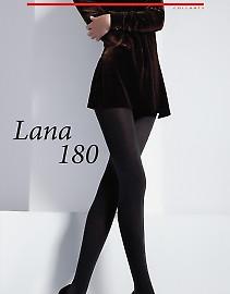 Giulietta Lana 180