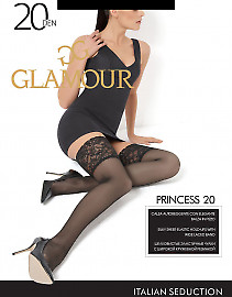 Glamour Princess 20