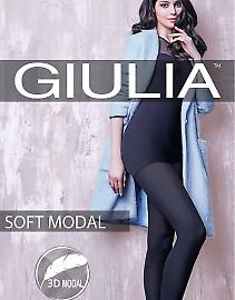 Giulia Soft Modal 150