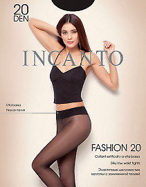 Incanto Fashion 20