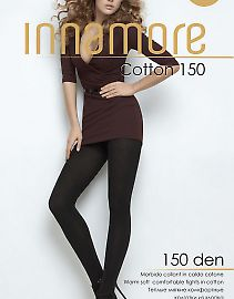 Innamore Cotton 150 XL