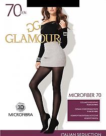 Glamour Microfiber 70