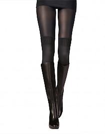 Pretty Polly Secret Socks AUZ3