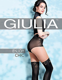Giulia Enjoy Chic 60