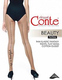 Conte Beauty 20