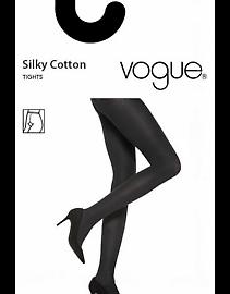 Vogue Silky Cotton
