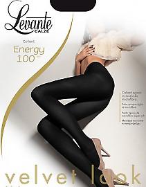 Levante Energy 100