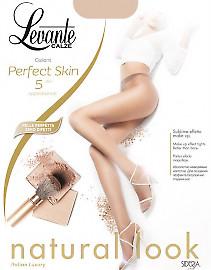 Levante Perfect Skin 5