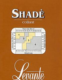 Levante Shade 15