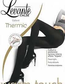 Levante Thermic Collant
