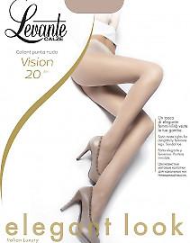 Levante Vision 20