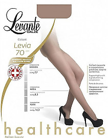 Levante Levia 70 Collant