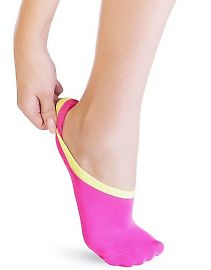 Marilyn Stopki Fit K16