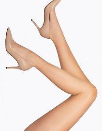 Vogue Sensual Matte 15