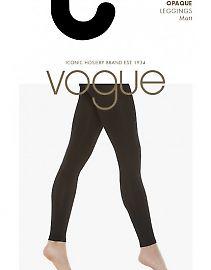 Vogue Opaque 80 3d Leggings
