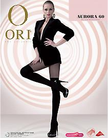 Ori Aurora 60