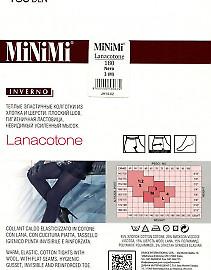 MiNiMi Lanacotone 180