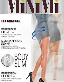 MiNiMi Body Slim 40