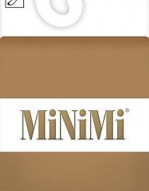 MiNiMi Cotone 70 Gamba