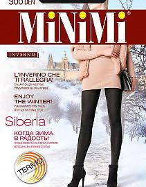 MiNiMi Siberia 300
