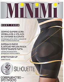 MiNiMi Silhouette 40