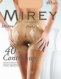 Mirey Control Up 40