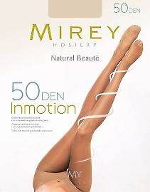 Mirey Inmotion 50
