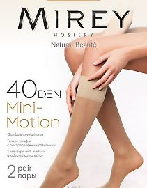 Mirey Mini-Motion 40 Gamb.