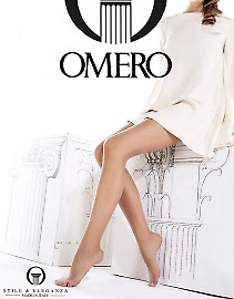 Omero Luce 6