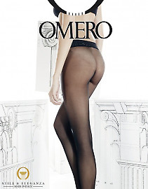 Omero Sense 20