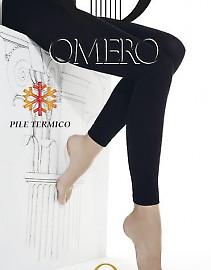 Omero Thermo 300 Leggings