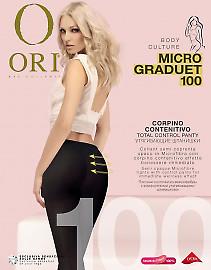 Ori Micro Graduet 100