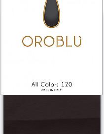 Oroblu All Colors 120 Leggings