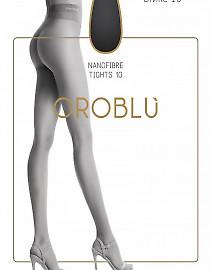 Oroblu Divine 10 Nanofibre