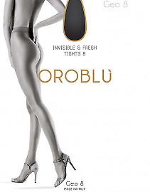 Oroblu Geo 8