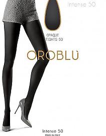 Oroblu Intense 50